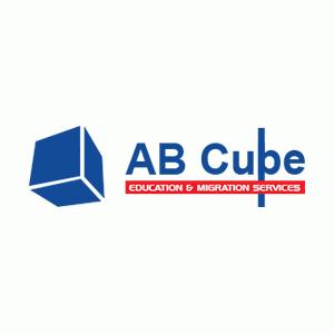 AB cube