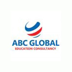 ABC global