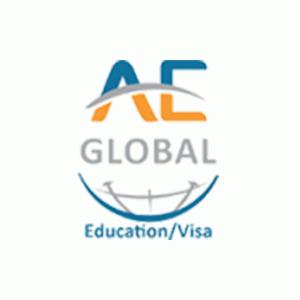 AC global