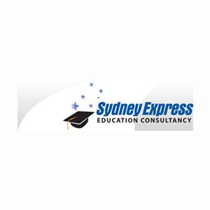 Sydney express