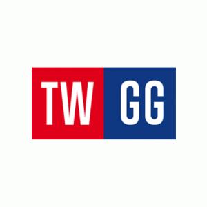 TW GG
