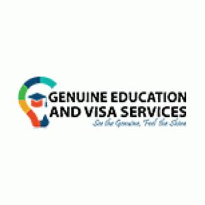 genuine education