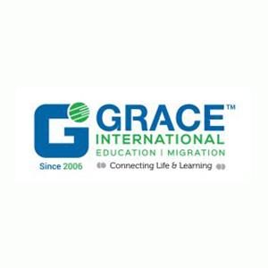 grace intrnational