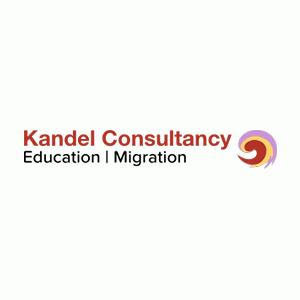 kandel consultancy