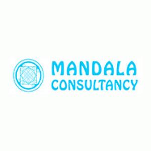 mandala consultancy