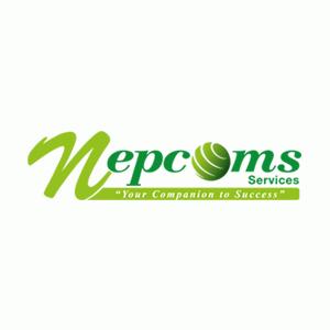 nepcoms