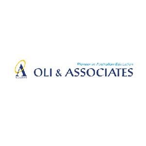 oli and associates-01