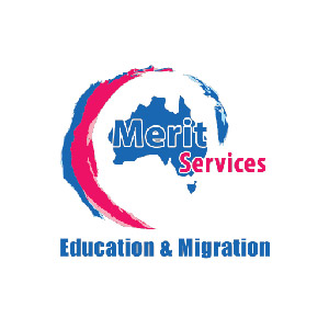 meritt-01