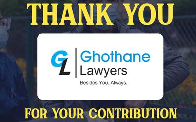 gothane lawyers