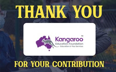 kangaroo education