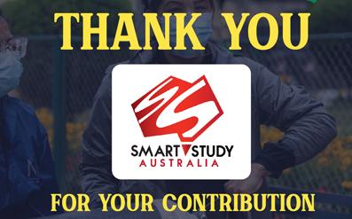 smart study